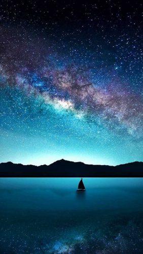 銀河のマヤ コミュニティサロン_201207